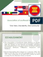 ASEAN_PPT[1]