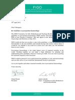 figo pph 2012.pdf