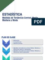 estadistica medidas de tendencia central.pdf