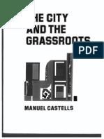 Manuel Castells on the Paris Commune