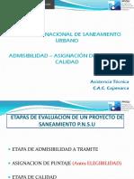 Exposición Ucr- Admisibilidad Elegibilidad 02-02-2017