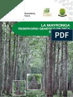 Revistas La Mayronga 15 Julio 2016 .pdf