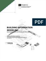 BIM Na Arquitetura Construcao e Pre-fabricacao