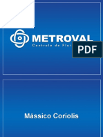 Massico_Coriolis