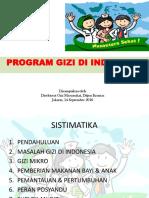 Bahan Nusantara Sehat Edit 13 Sept16(1)