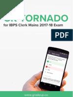 GK Tornado for IBPS Clerk Mains 2017-18 Exam (ENG).PDF-47