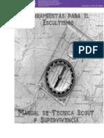 MANUAL-DE-APOYO-SCOUTS.pdf
