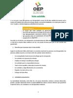 voto asistido.pdf
