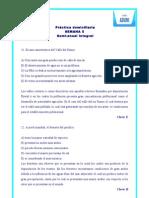 Resolución Geografía Semianual Integral 05