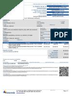 DEB800830RU6_JLS040601NTA_2B83DCEA-B5E9-4332-8821-814561E78991 - representación impresa