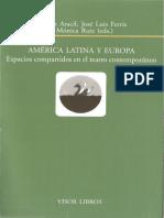 José Ramón Alcántara Mejía-2015-Drama Social y La Dictadura Perfecta en México-De El Gesticulador de Usigli a Krisis de Sabina Berman