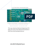 Ac Motor Controls and Vfds Whitepaper
