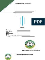 Format Laporan Anatomi Fisiologi[1]