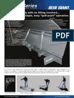 262065719-Minidocks-mecanicos.pdf
