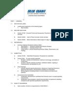 MDCM.pdf