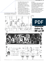 279129061-Coil-less-AM-Receiver.pdf