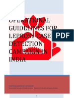 Draft OperationalGuidelines LCDC