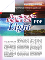 Decoding the enigma called light.pdf