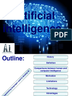 artificialintelligence