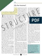 D BusinessPractices Mullen Dec0711!15!07 Pab1