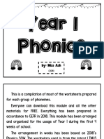 Transition module 2018.pdf