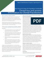 Dental_Fear_Professional.pdf
