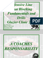 85128677-Glazier-LA-2012-Run-Power-Point-Ken-Wilmesherr-Grossmont-College.pptx