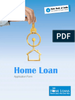 1383374667552_HOME_LOANS_APPLICATION_FORM_NEW.pdf