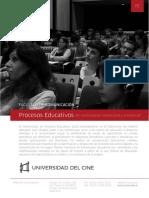 procesos_educativos