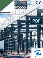 SAP2000-BAS-SESION 1-EJEMPLO 3.pdf