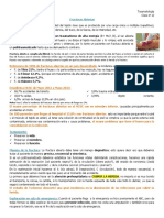 5. Fractura Abierta..