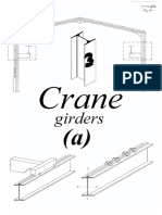 19-Design of Crane Girders by Eng (Ahmed Hamoda)