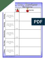 plan do review.pdf