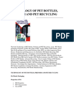 pet-pre-form-pet-resin-pet-recycling-technology-book.pdf