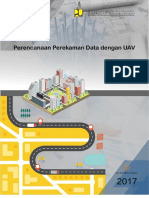 1 Modul Pelatihan Perencanaan Perekaman Data Dengan UAV_Pix4D.doc