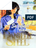 Danielle Steel - Sa iubesti din nou.pdf