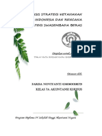 ANALISIS_STRATEGI_KETAHANAN_PANGAN_INDON.docx