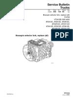 1512243511271638 (1).pdf