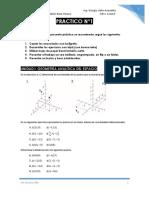 Practico No.1 Mat 102 i2