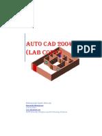 Cad Lab Copy111