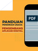 170859 Panduan Pendirian Usaha Pengembang Aplikasi Digital