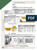 Les-SOLS.pdf