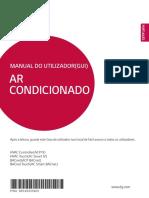 [User]ACS IV GUI Ver1.0.3 Português MFL69355605