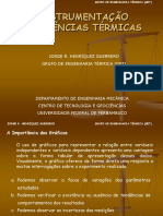 Instrumentação-graficos e Incertezas (1)