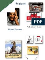 Feynman Febb 2015