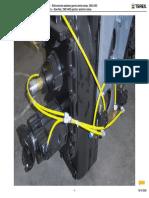 46335_0 - Gearbox Range Selection Valves