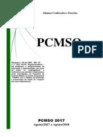CAPA PPRA E PCMSO rodonaves.docx