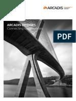 Arcadis Bridges