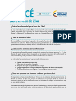 abc-zika.pdf