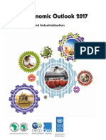 African_Economic_Outlook_2017.pdf